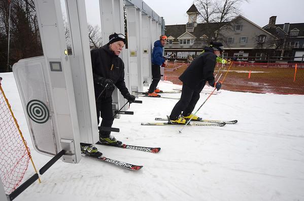Jiminy Peak Mountain Resort opens for season-112815