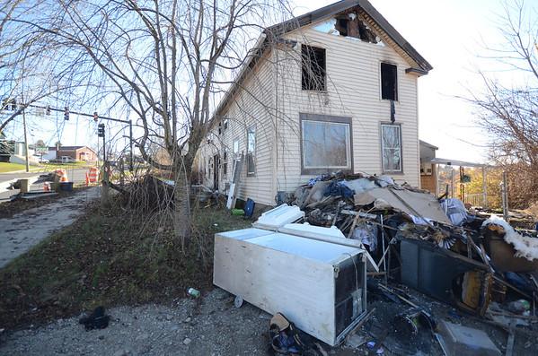 North Street Fire-111615